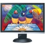 Viewsonic VA-16w Series  Monitors (16&quot; , 17&quot;, 19&quot;, 20&quot;, 22&quot;, 26&quot;)
