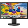 "Viewsonic Graphic Series VG2228wm-LED 22"" Black Full HD"