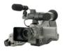 Panasonic DV PROLINE AG-DVC7P