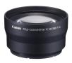 Canon TC-DC 58 D