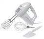Cuisinart HTM-7L SmartPower 7-Speed Electronic LED Hand Mixer