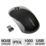 Kensington Wireless Optical Mouse