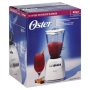 Oster Blender, 10 Speed Osterizer, 1 blender