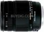 Sigma 18-250mm f/3.5-6.3 DC OS HSM Autofocus Zoom Lens For Canon Cameras