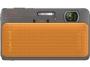 Sony Cyber-shot DSC-TX20