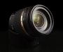 Tamron 18-200mm F/3.5-6.3 AF DI-II LD Lens Pro Kit f/ Nikon w/ Built-in motor