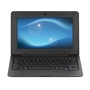 "Augen 10.2"" Netbook PC Powered by Android"