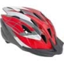 Canyon In-Fusion Bike Helmet