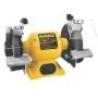 DeWalt Tool Sets 18-Volt Ni-Cad Cordless Combo Kit (6-Tool) DCK655X