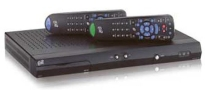 DISH Network 322 DTV Receiver