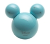 Disney Mplayer