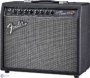 Fender [Vintage Modified Amps Series] Super Champ XD