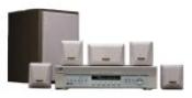 JVC DS TP150