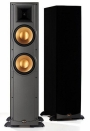 Klipsch Reference Series RF-35