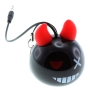 Kitsound Ksmbdb MINI Devil BOMB Speaker
