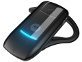 Motorola H3 Bluetooth Headset