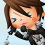 Theatrhythm Final Fantasy (PS3)