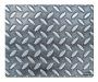 SPEEDLINK SL-6232-S01 Crome Mousepad - Metal