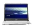 Sony VAIO FS640/W Laptop Computer
