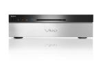 Sony VAIO XL3 Digital Living System VGX