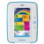 Southern Telecom PTAB750