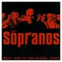 The Sopranos: Music From The Series
