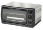 Toastmaster 328BC 6-Slice Toaster Oven/Broiler with Bagel Switch