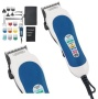 Wahl 79400-800 Clipper KIT