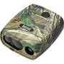 Bushnell Sport 450 Rangefinder with 10x42 Waterproof Binocular Combo