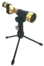 Celestron Mini Brass 50025