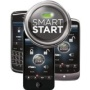 Directed Electronics DSM250