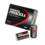 Duracell C Procell Batteries 12 Pack (PC1400)