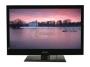 "Emerson 32"" Class LCD 720p 60Hz HDTV, LC320EM2"