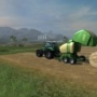 Farming Simulator 2011 Platinum Edition (PC)