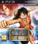 One Piece: Pirate Warriors- Xbox 360