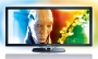 "Philips PFL9955 Series LED TV (56"", 58"") / Cinema 21:9"
