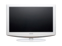 Samsung 40R86 Series (LA40R86 / LE40R86 / LN40R86)