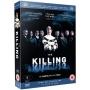 The Killing: Season 1 (5 Discs)