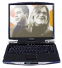 Toshiba Satellite 5005-S507