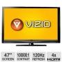 Vizio V01-4702