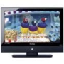 "ViewSonic N2635w 26"" Widescreen LCD HDTV / Mount Bundle"