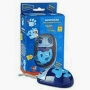Blues Clues Optical Mouse (Optical - USB)