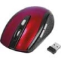 Argos Value Range Wireless Optical Mouse