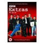 Extras: The Special