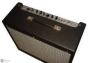 Fender [Hot Rod Series] Blues Deville 212