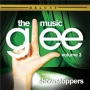 Glee: The Music Volume 3 Showstoppers (Deluxe Edition) - Original Soundtrack