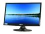 "Hannspree Hanns.G HF235DPB 23"" Black Full HD"