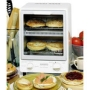 Sanyo Toasty Plus SK-7 950 Watts Toaster Oven