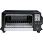 Krups FBC2 1600 Watts Toaster Oven with Convection Cooking