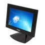 MYMO MY-720 USB Powered 7 inch Touch Screen TFT Monitor